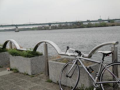 20101218USJ 001.jpg