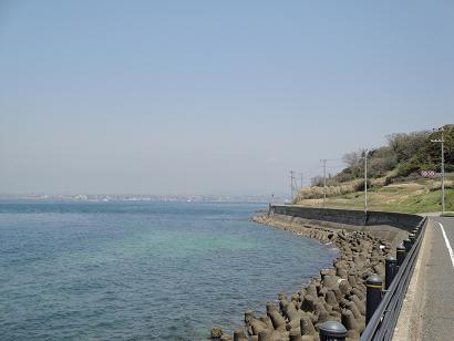 20101218USJ 005.jpg