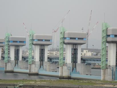 20101218USJ 006.jpg