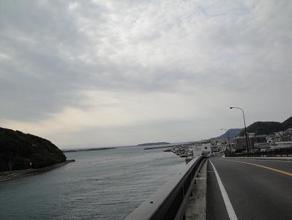 20101218USJ 047.jpg