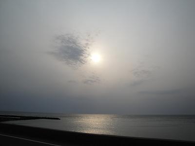 20101218USJ 066.jpg
