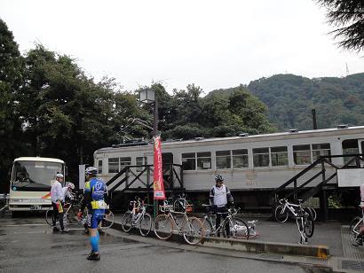 20111030越前加賀アースライド 027a.JPG