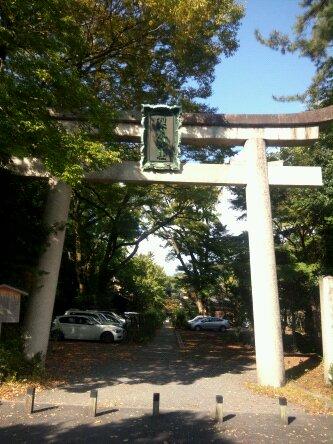 20121101京都御所 001.jpg