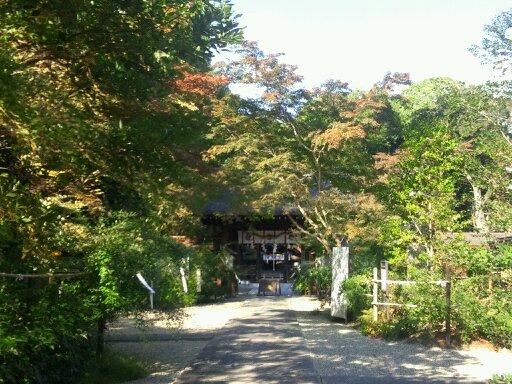 20121101京都御所 004.jpg