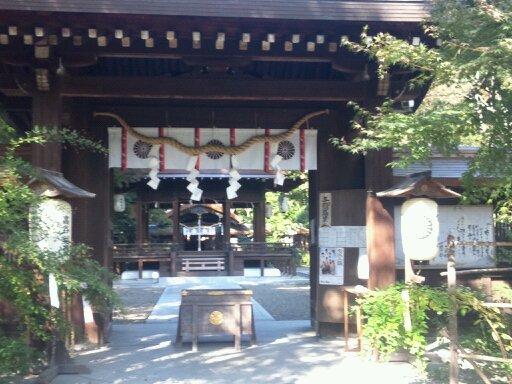 20121101京都御所 005.jpg