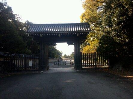 20121101京都御所 007.jpg