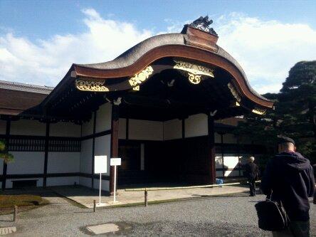 20121101京都御所 012.jpg