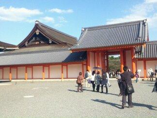 20121101京都御所 017.jpg