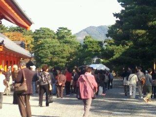20121101京都御所 018.jpg