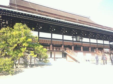 20121101京都御所 028.jpg
