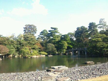 20121101京都御所 036.jpg