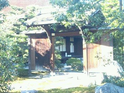 20121101京都御所 039.jpg
