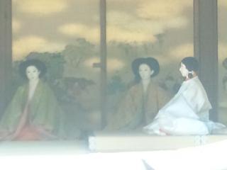 20121101京都御所 085.jpg